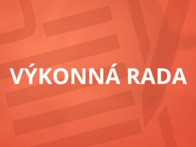 vykonna_rada