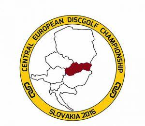 cedgc_logo