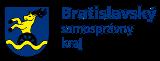 Bratislavsky samospravny kraj