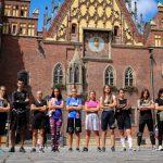 U17 Wroclaw 2019